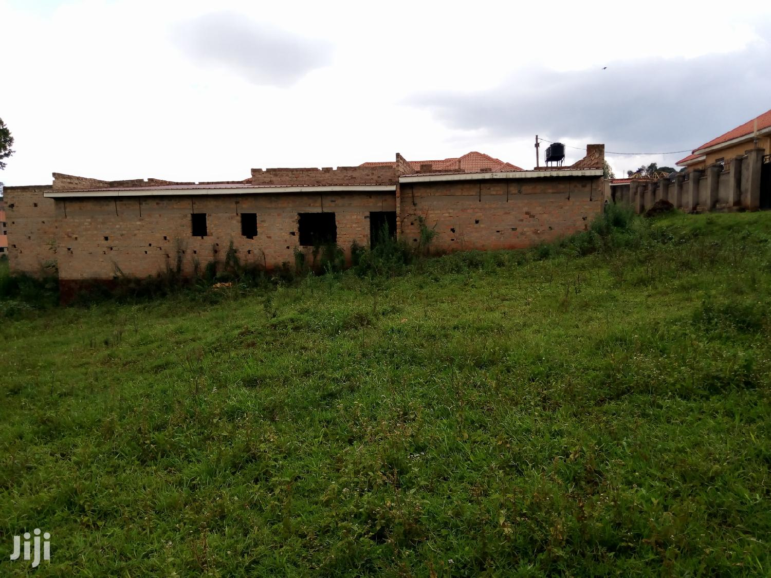 Plot for Sale in Kyanja Ring Road | Land & Plots For Sale for sale in Kampala, Central Region, Uganda