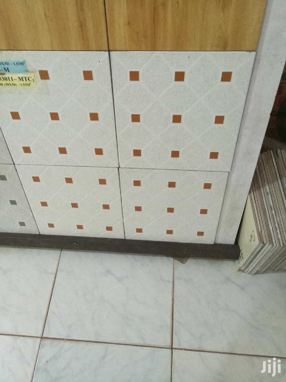 Floor Tiles | Building Materials for sale in Kampala, Central Region, Uganda