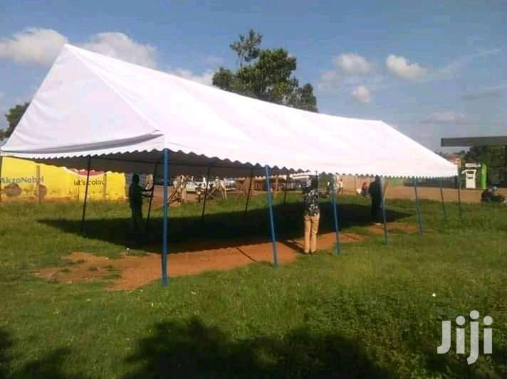150 Seater Tent