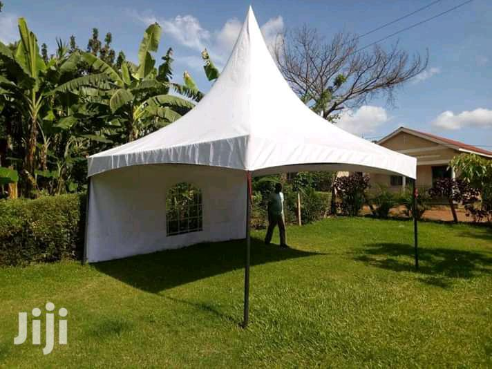 50 Seater Tent