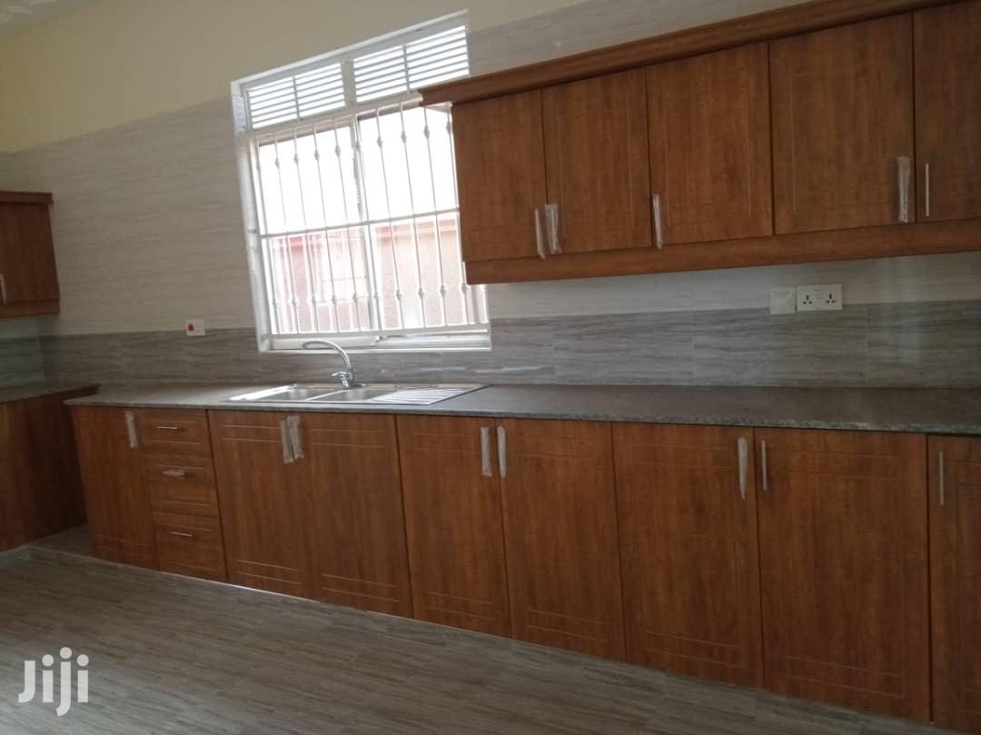 Four Bedroom House In Najjera Kira For Sale | Houses & Apartments For Sale for sale in Kampala, Central Region, Uganda