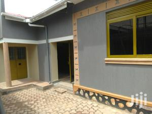 Single Room Self Contained For Rent In Makindye Near Main Road | Houses & Apartments For Rent for sale in Central Region, Kampala
