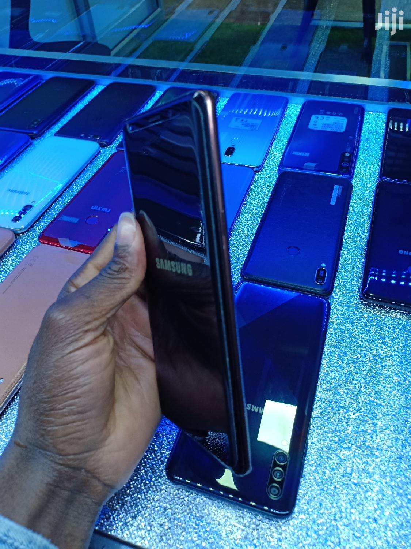 Samsung Galaxy Note 9 128 GB Black   Mobile Phones for sale in Kampala, Central Region, Uganda