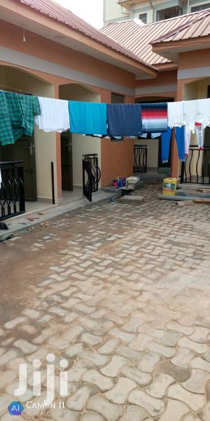 Brand New One Bedroom and Living Room Inside Kitchen for Rent Kabowa | Houses & Apartments For Rent for sale in Central Region, Kampala
