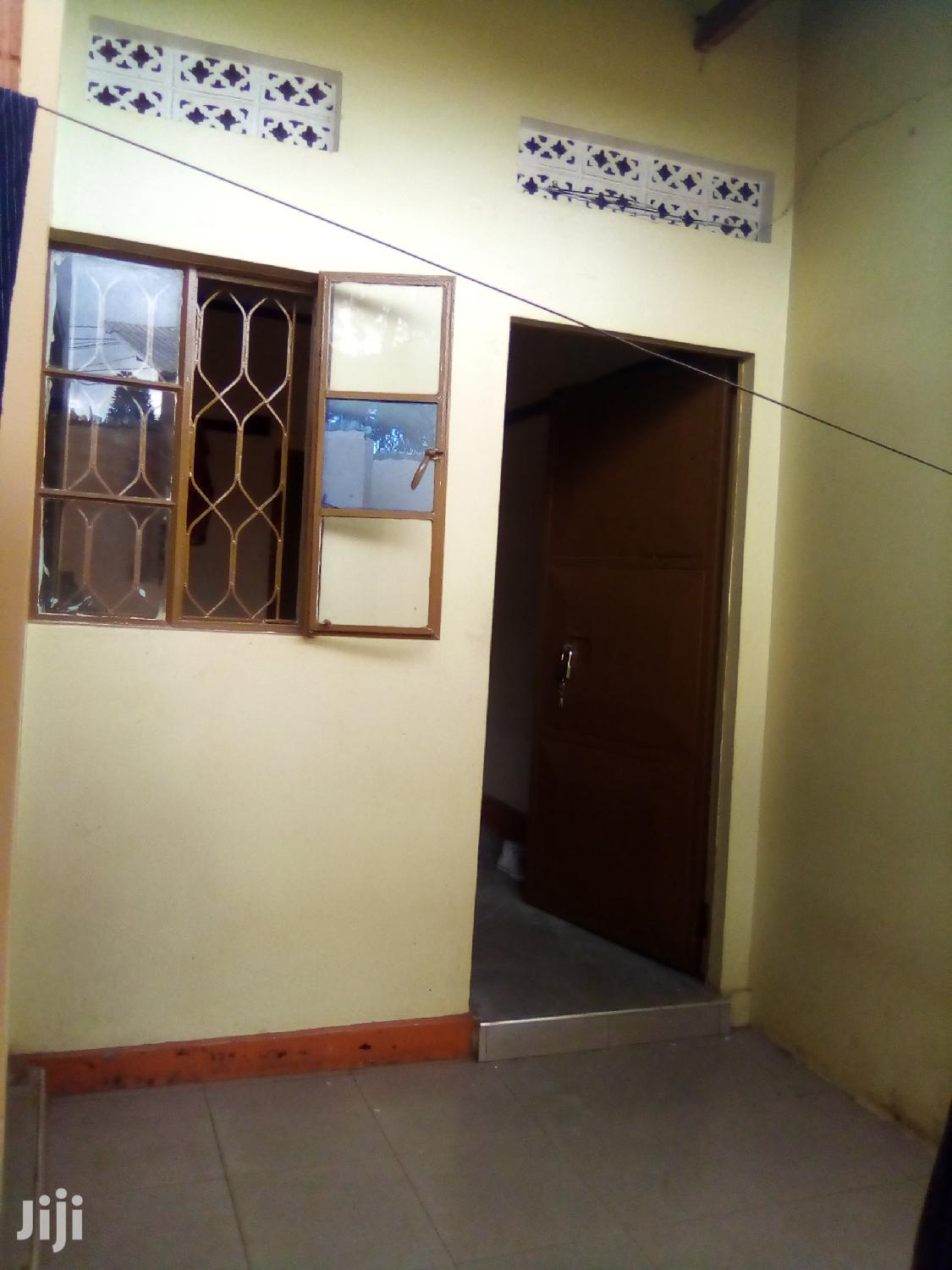 Double Self Contained House in Mutungo | Houses & Apartments For Rent for sale in Kampala, Central Region, Uganda