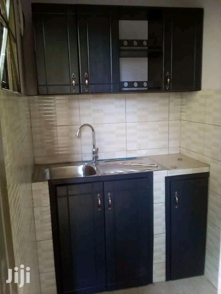 Archive: Kyaliwajjala Kireka Road Single Room for Rent