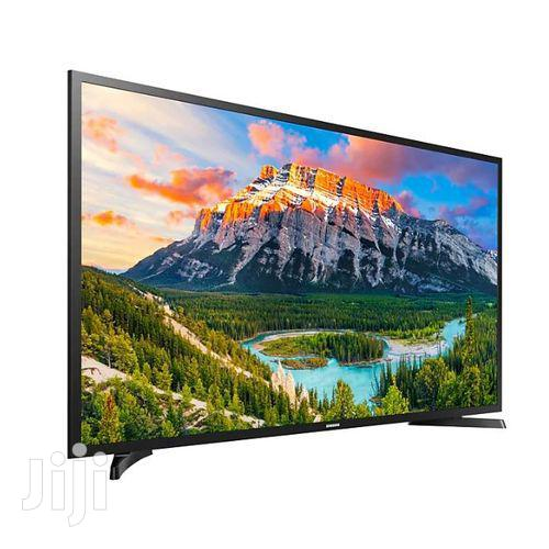 Archive: Samsung Full HD TV 49 Inches