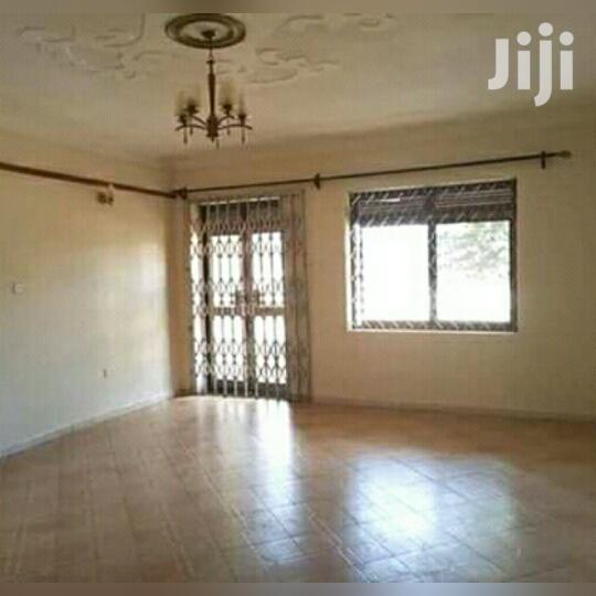 Archive: Mengo Two Bedroom Apartment For Rent