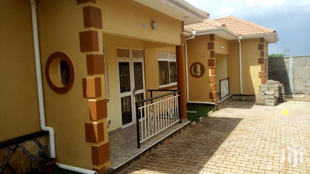 Kisaasi New Double Rooms For Rent. | Houses & Apartments For Rent for sale in Kampala, Central Region, Uganda