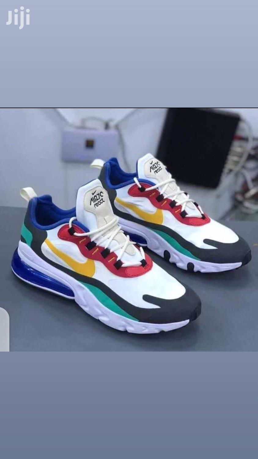 Nike 720 Sneakers in All Sizes