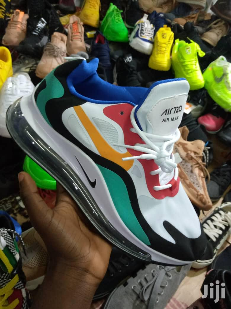 Nike 720 Sneakers in All Sizes | Shoes for sale in Kampala, Central Region, Uganda
