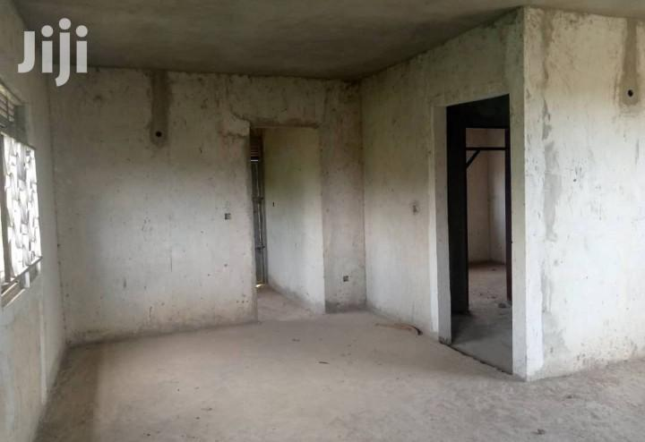 Archive: Three Bedroom And Two Bedroom Units Are For Sale In Kira