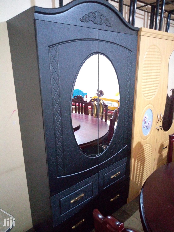 2doors Wardrobe Brand New
