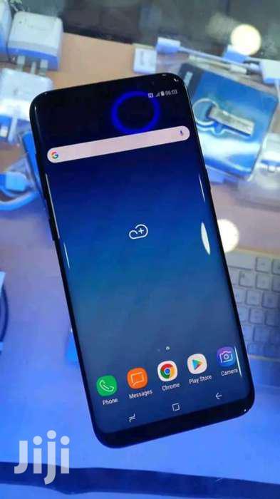 Samsung S8+ | Mobile Phones for sale in Kampala, Central Region, Uganda