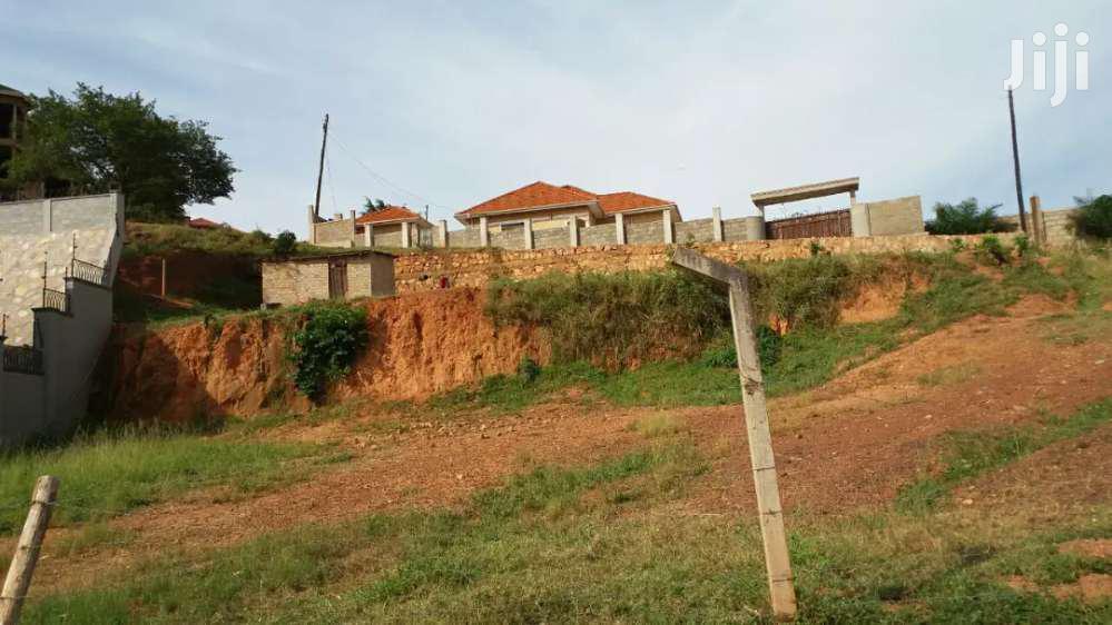 Plots In Buziga Munyonyo For Sale | Land & Plots For Sale for sale in Kampala, Central Region, Uganda