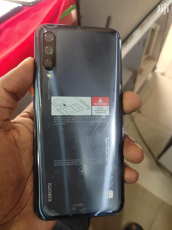 Xiaomi Mi A3 64 GB Black | Mobile Phones for sale in Kampala, Central Region, Uganda