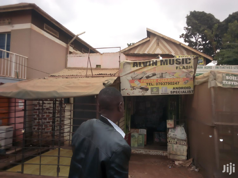 Discount Of 50% On Land On Main Road Nansana | Land & Plots For Sale for sale in Kampala, Central Region, Uganda