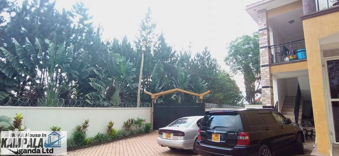 Apartment on Sale | Houses & Apartments For Sale for sale in Wakiso, Central Region, Uganda