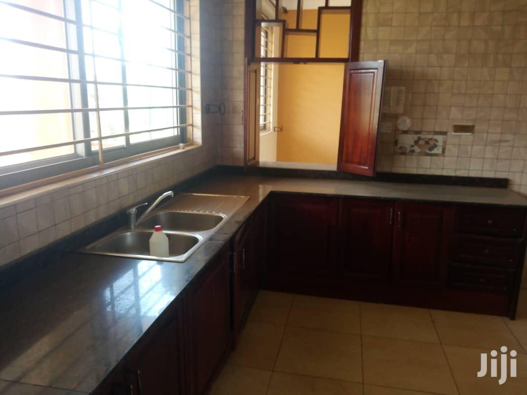 Archive: Apartment for Rent on Mutungo Hill