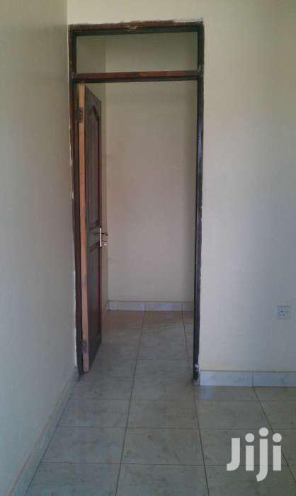 Archive: Gorgeous Double Self Contained In Kireka