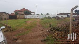 50x1000ft Plot Of Land In Kira Kasangati Road