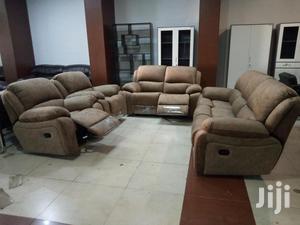 Home Sofa Sets   Furniture for sale in Central Region, Kampala