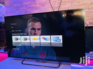 Sony UHD 4K Smart Tv 43 Inches