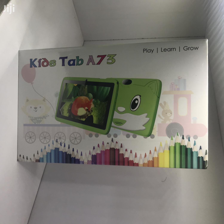 New Tablet 16 GB | Toys for sale in Kampala, Central Region, Uganda