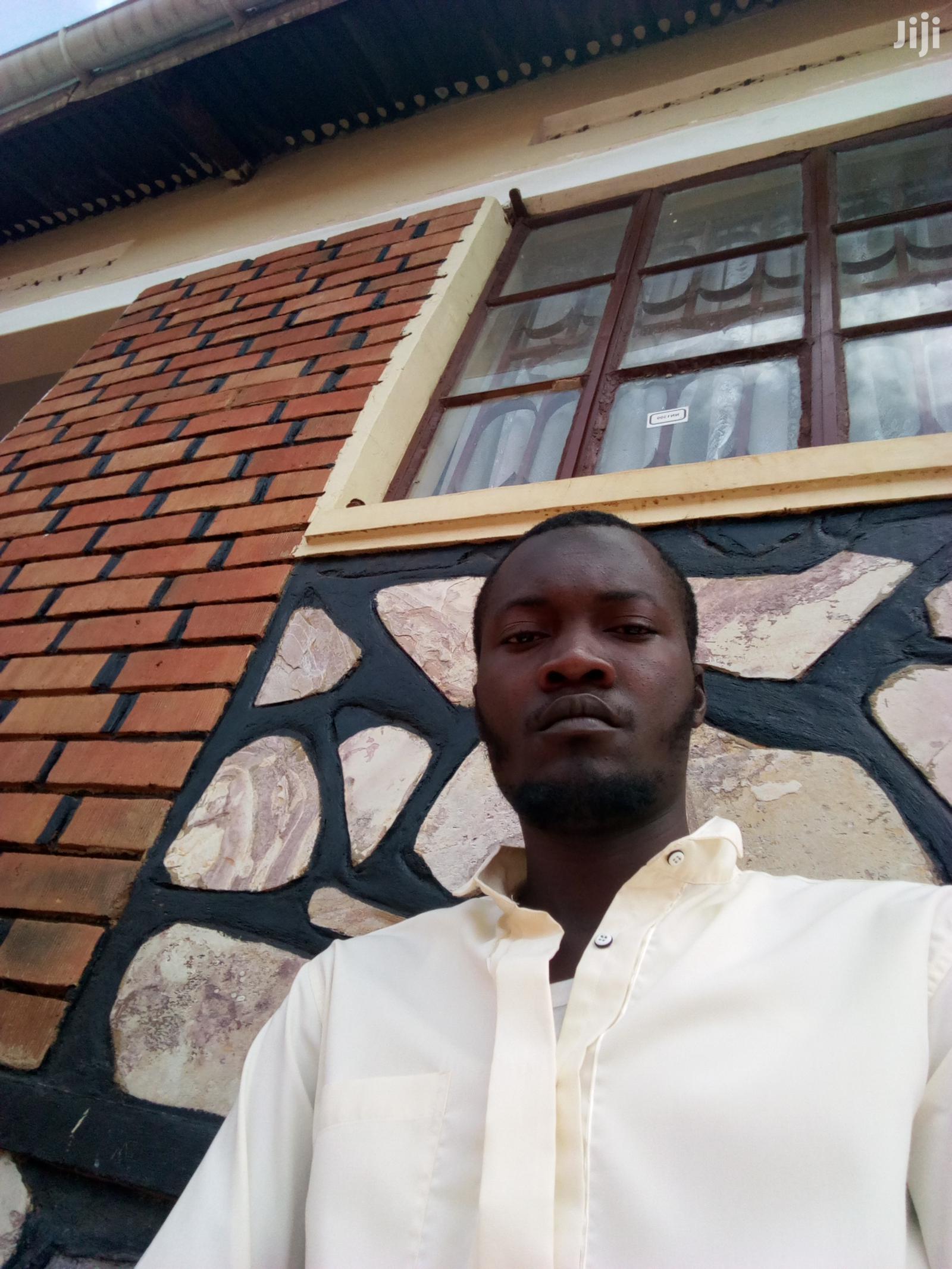 Driver CV   Driver CVs for sale in Kampala, Central Region, Uganda