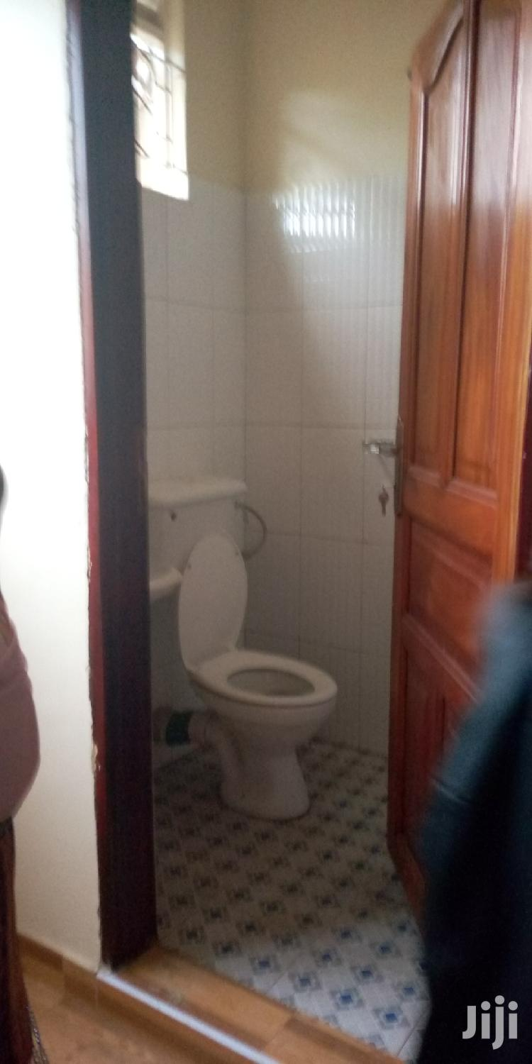 Double Room Mutungo Hill for Rent | Houses & Apartments For Rent for sale in Kampala, Central Region, Uganda