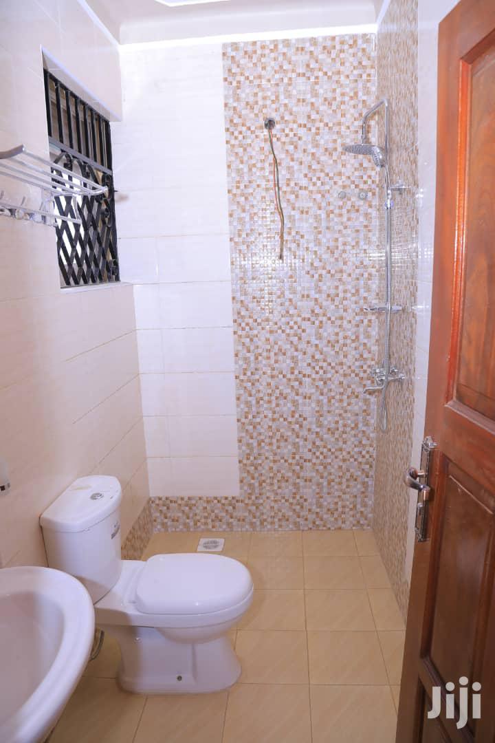 Archive: On Sale In Kira::4bedrooms,4bathrooms,On 11decimals