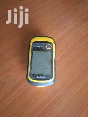 Garmin Etrex 10 Gps Receivers On Sell   Networking Products for sale in Central Region, Kampala