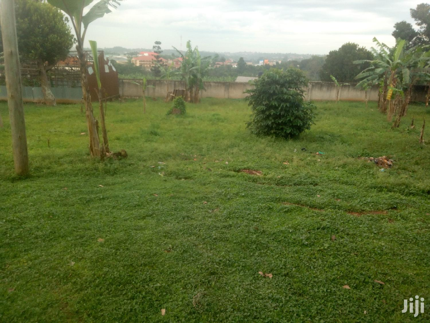 Wow,Cheap Plot in Estate Seeta With Tittle | Land & Plots For Sale for sale in Kampala, Central Region, Uganda