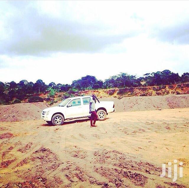 Land In Mukono Katosi For Sale | Land & Plots For Sale for sale in Mukono, Central Region, Uganda