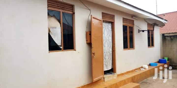 Archive: House on Sale Located Matugga Mabanda Just 100meters From Main Rd