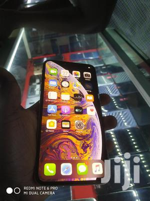 New Apple iPhone XS Max 256 GB White   Mobile Phones for sale in Central Region, Kampala
