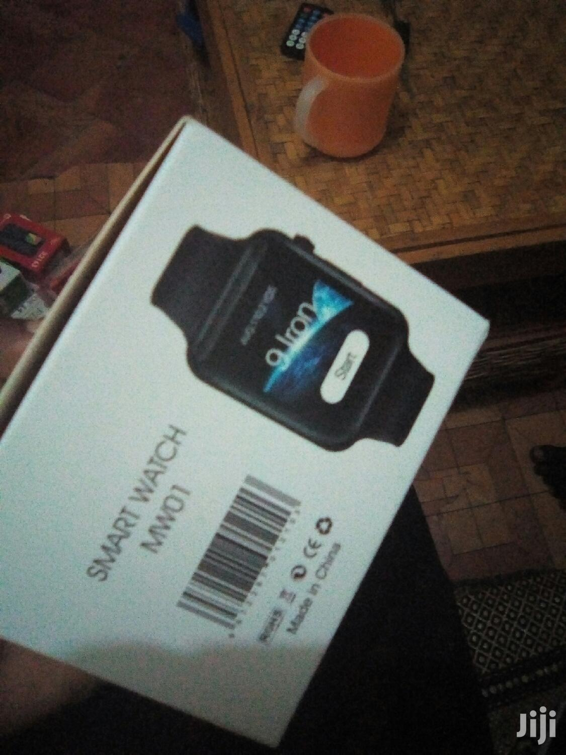 New Smart Watches | Smart Watches & Trackers for sale in Kampala, Central Region, Uganda