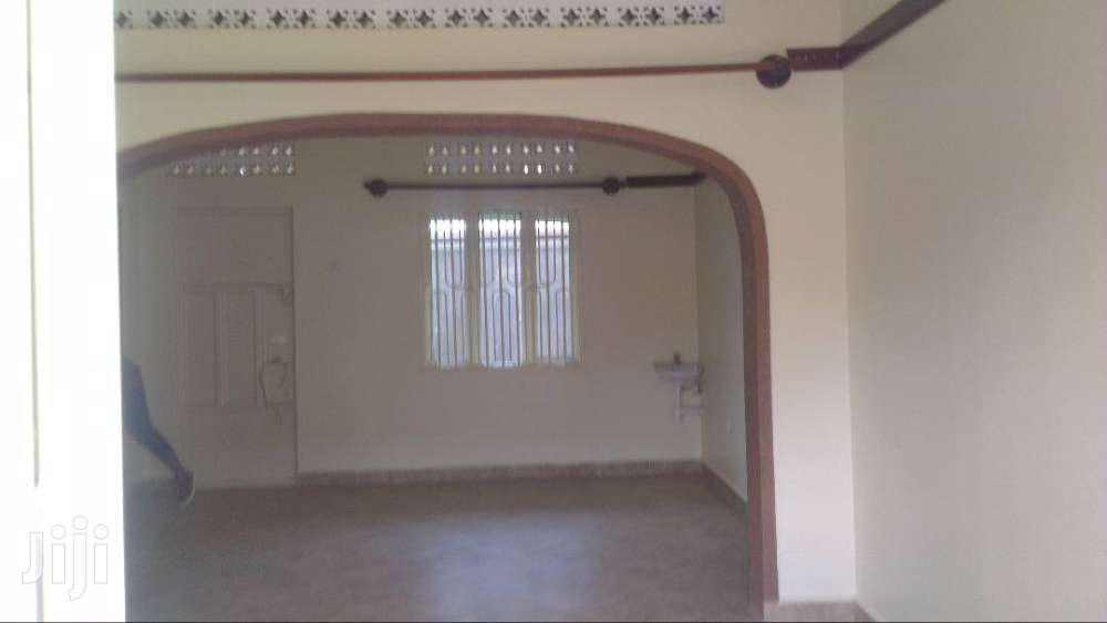 Three Bedroom House In Kirinya For Rent   Houses & Apartments For Rent for sale in Kampala, Central Region, Uganda