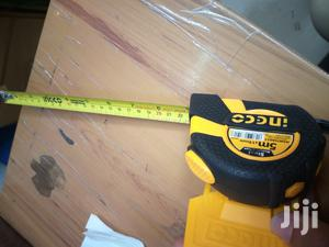 Measuring Tape Ineco | Measuring & Layout Tools for sale in Central Region, Kampala