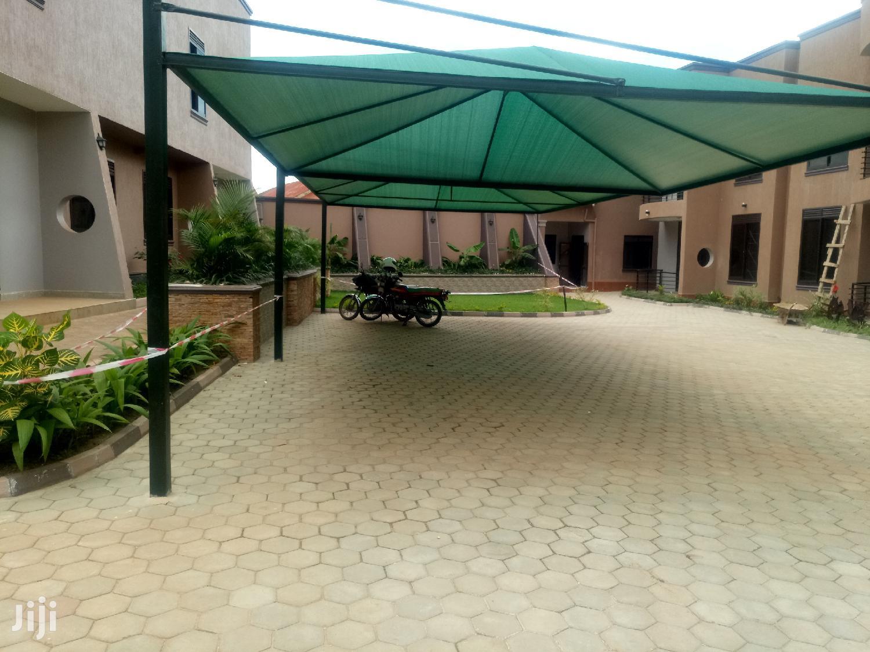 Kira Villas For Sale | Houses & Apartments For Sale for sale in Kampala, Central Region, Uganda