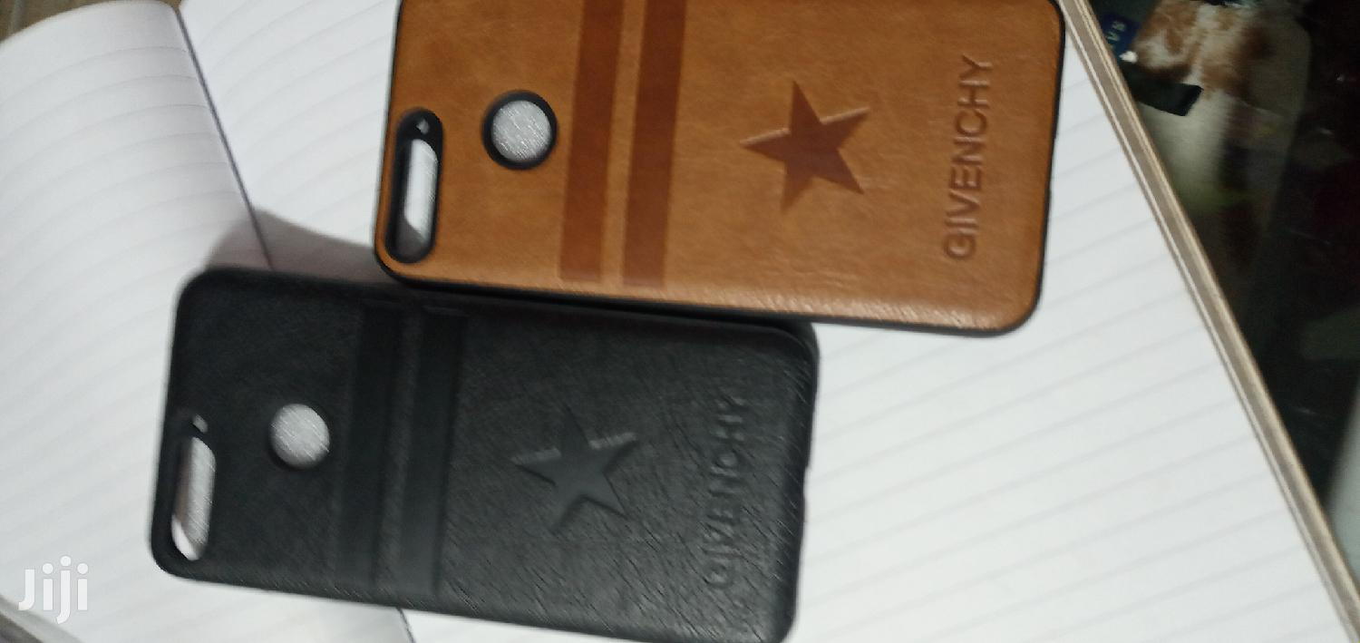 Archive: Phone Cases For All Phones Infinix, Tecno,Samsung, iPhone And Sony