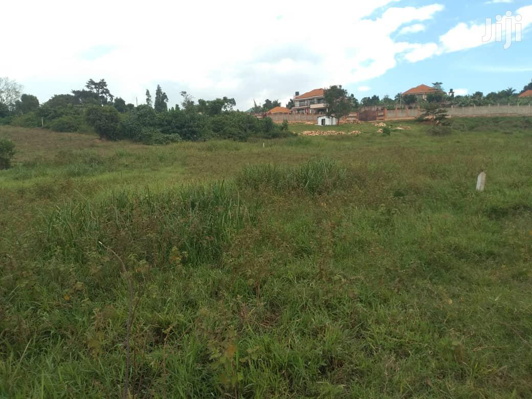 Quick Quick Sale Gayaza Nakwero 50by100 | Land & Plots For Sale for sale in Kampala, Central Region, Uganda