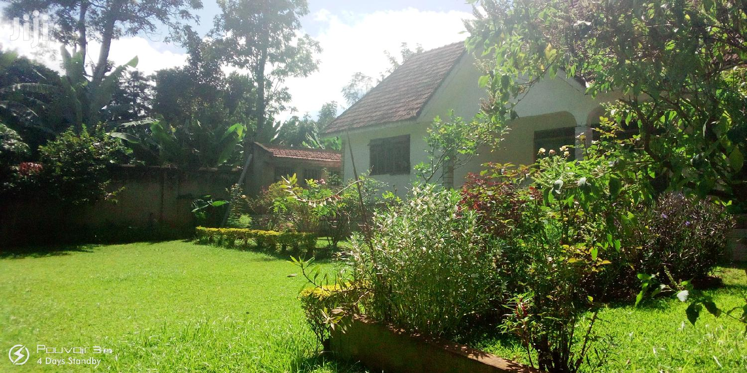 Four Bedroom House In Bukoto For Rent | Houses & Apartments For Rent for sale in Kampala, Central Region, Uganda