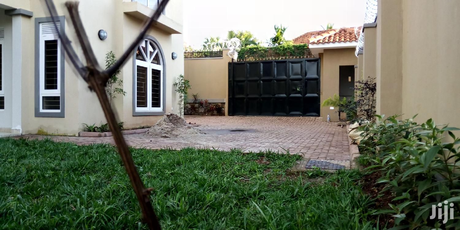 House Is for Rent in Ntinda Kyambogo | Houses & Apartments For Rent for sale in Kampala, Central Region, Uganda