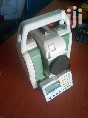 Brand New Total Stations For Measuring Land For Sell   Measuring & Layout Tools for sale in Central Region, Kampala