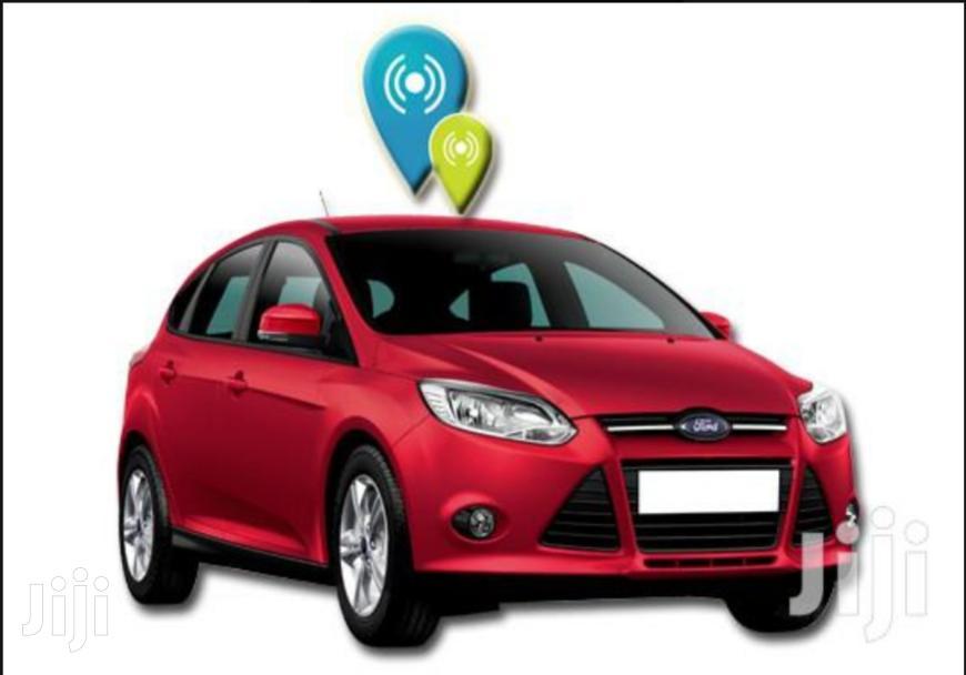 Free Installation. Car Gps Tracker