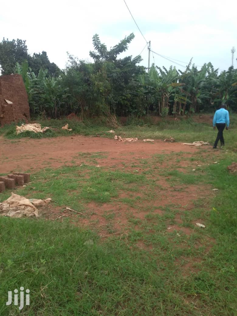 Land In Kira For Sale | Land & Plots For Sale for sale in Kampala, Central Region, Uganda
