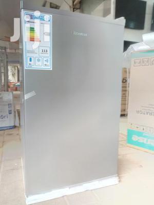 Hisense Double Door Refrigerator 120L | Kitchen Appliances for sale in Central Region, Kampala