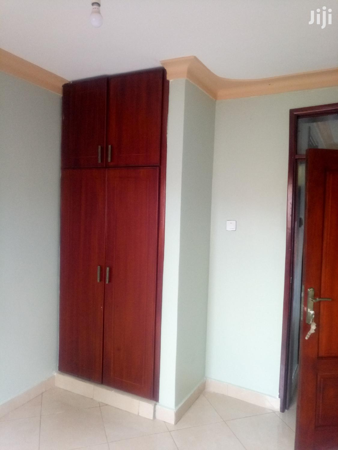 Three Bedrooms for Rent in Kyanja | Houses & Apartments For Rent for sale in Kampala, Central Region, Uganda