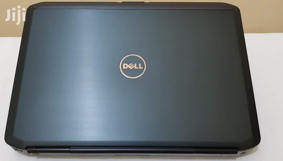 Archive: Laptop Dell Latitude E7450 4GB Intel Core i5 HDD 250GB